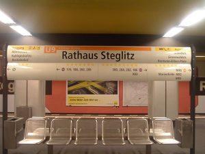 Metro priče iz bijelog svijeta - DPRS