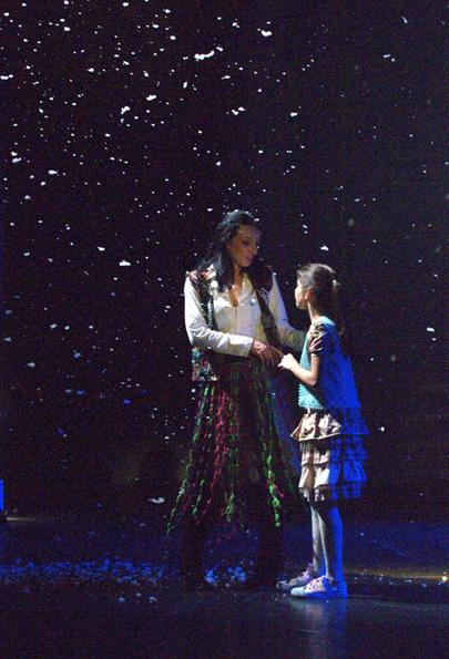 Alisa - Dječije pozorište RS