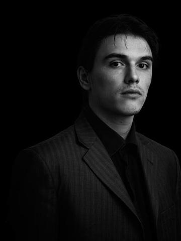 Дарко Стојић