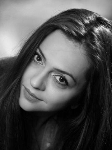 Ana Anđelić