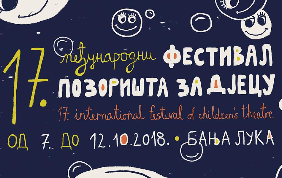 medjunardni festival pozorista za djecu