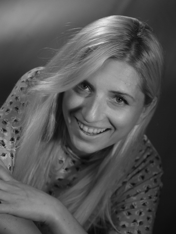 Zorana Šuman
