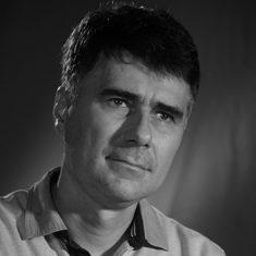 Milan Džida